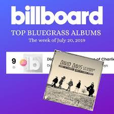 Billboard Bluegrass Chart Ddwrb Hashtag On Twitter
