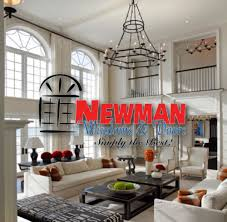 Decorating newman windows and doors photos : Newman Windows & Doors - 25 Photos - Windows Installation - 2257 ...