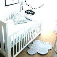 pink and grey rug for nursery area rug for nursery gray nursery rug baby room rug