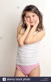 Pubert t bei Jungen und M dchen