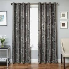 100 inch curtains. Unique 100 Inch Curtains Tsumi Interior Design I