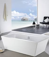 jetta tubs best 30 awesome best acrylic bathtub pics gallery