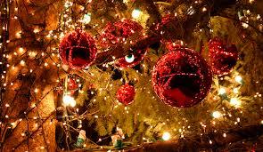 Resultado de imagen de decoraciones de navidad 2017