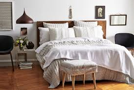 6 Hot Bedroom Styles. Which One Are You?