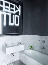 black and white tiled bathrooms. large size of bathroom:yellow and black tile bathroom white grey tiled bathrooms d