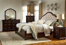 tufted upholstered bed. B596-31-36-46-58-56-97-92- Tufted Upholstered Bed D