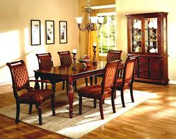 havertys dining room sets. Havertys Furniture Dining Room Set Chairs Dinner Table 5 Piece Sets