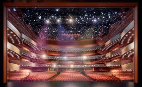 eccles theater salt lake city ut