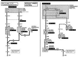 battery wiring diagram 1992 f250 wiring diagram for light switch \u2022 Ford Electrical Wiring Diagrams series battery wiring diagram 1992 ford introduction to electrical rh jillkamil com ford fuel pump wiring diagram ford fuel pump wiring diagram