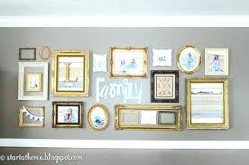 A Frame Remodel Set Cool Inspiration Ideas