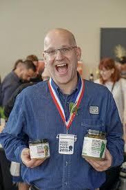Great pickles and pecan oil: Four Austin companies win Good Food Awards -  Entertainment & Life - Austin 360 - Austin, TX
