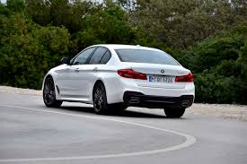 2018 bmw 540i xdrive.  2018 at launch bmw  for 2018 bmw 540i xdrive
