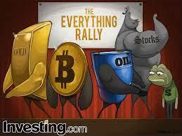 Investing.com ישראל - Site web - 377 photos