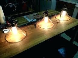 diy kitchen lighting ideas. Kitchen: Kitchen Lighting Ideas Beautiful Renovation With So Diy Island Diy Kitchen Lighting Ideas