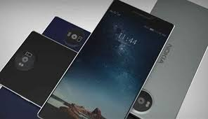 nokia smartphone android price. nokia p1 android smartphone price, specifications, features, release date and more smartphone price o