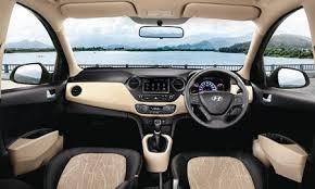 2018 hyundai xcent. unique xcent hyundai acent facelift interior on 2018 xcent