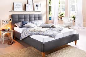 Schlafzimmer Deko Hinterm Bett Car And Home In 2019 Bedroom Bed
