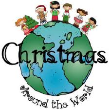 Here are all of my Christmas Around the World resources in one place!  Enjoy!!! Please remember that these are for use in your own personal  clasroom and may ...