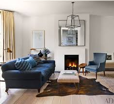 how to decorate an elegant home decor like rose uniacke best uk