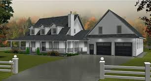 house plans home plans find your new house plan from our large selection of stock house plans