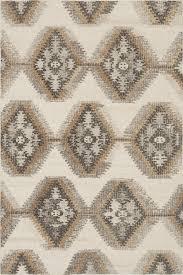 loloi rugs akina ak 03 ivory camel area rug
