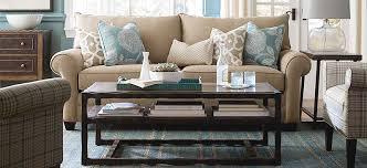 Marquis Furniture Inc Home