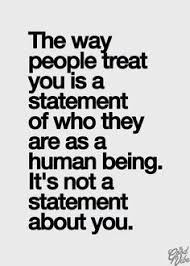Quotes On Staying True To Yourself Best of Meaning Of Maturity Words Of Wisdom Pinterest Maturity Truths
