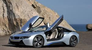 bmw 2014 i8 price. Delighful Bmw BMW I8 Supercar 2014 Review Intended Bmw 2014 I8 Price
