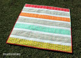 100 quilts for kids | Quilting - stripes | Pinterest | Kids wraps ... & 100 quilts for kids Adamdwight.com