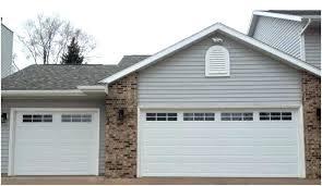 9 by 7 garage door 9 by 7 garage doors a unique 9 garage door x 9