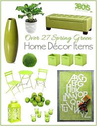 Accents Home Decor Amarillo Home Accent Decor Accents Home Decor Amarillo Tx Thomasnucci 42