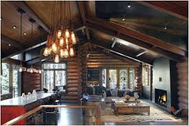 sloped ceiling chandelier dimension sloped ceiling lamps
