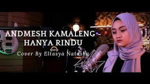 Saat ku sendiri, kulihat photo dan video. Eltasya Natasha Youtube Channel Analytics And Report Powered By Noxinfluencer Mobile