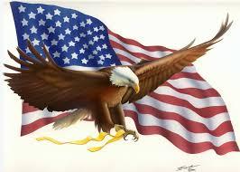 """Képtalálat a következőre: """"us eagle"""""""