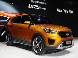 new car launches in july 2014 in indiaUpcoming New Car 2018 India  Car Release Dates Reviews  Part 11