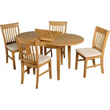 dining table dining tables and 4 chairs