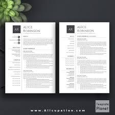 Resume Template Modern Professional Modern How To Create Modern Resume Template Modern Resume Template 14