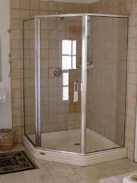 glass shower design. Fine Shower Shower Enclosures Browse Other Shower Enclosures  Intended Glass Design