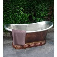 Burgundy Bathroom Decor Ideas Walls Maroon Bath Tub And Gray Grey ...