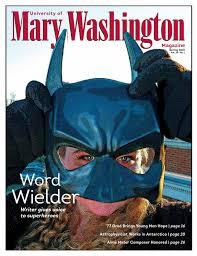 honor code essay examples of national honor society essays  mary washington honor code essay mary washington honor code essay