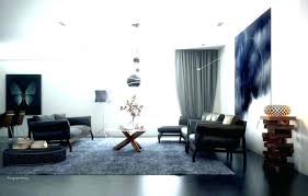 exotic big rug for living room attractive big rugs for bedrooms big area rugs for living room best of decor large with rug is my rug too big for my living