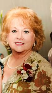 Mina Hamm Obituary - Beaumont, TX