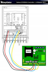 liftmaster sensor wiring diagram all wiring diagram best wiring diagram for liftmaster garage door opener third level schlage wiring diagram gallery of wiring