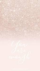 Rose gold wallpaper ...