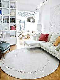 round dining room rugs. Round Living Room Rugs Appealing Area On . Dining