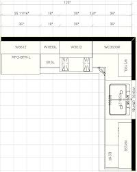 layout for kitchen cabinets afreakatheart kitchen cabinets new york with kitchen cabinet layout tool with regard