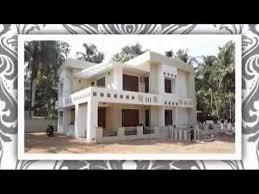 Small Picture india home designarkitecture studiointerior and exterior