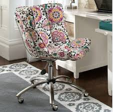 teen office chairs. do attractive affordable ergonomic office chairs exist teen l