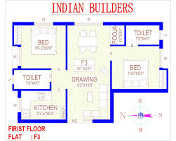 appealing india rectangle house plans floor plan madipm indian builders chennai residential house plans for