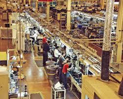 global antitrust raids target wiring harness industry